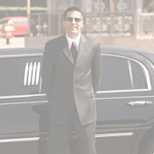When Should You Get A Chauffeured Driven Car?
